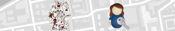 Immobilienmarktdaten und Marktmieten für Vermietungsmanagement. Zielmietenbestimmung leicht gemacht mit dem empirica-systeme Analyst. Wettbewerbsanalyse auf dem Mietwohnungsmarkt und dem Gewerbemietmarkt mit der Immobilienpreisdatenbank von empirica-systeme