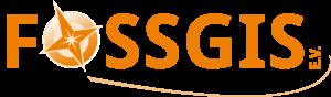 FOSSGIS_RGB