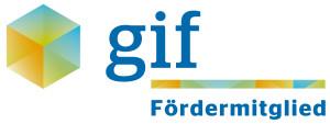 gif-Foerdermitgliedslogo Web