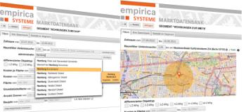 gebietsabfrage_raumfilter-empirica-systeme-analyst