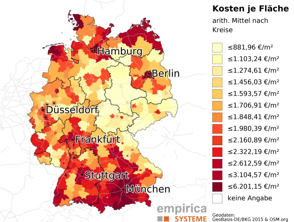 con_pricemap_county-level