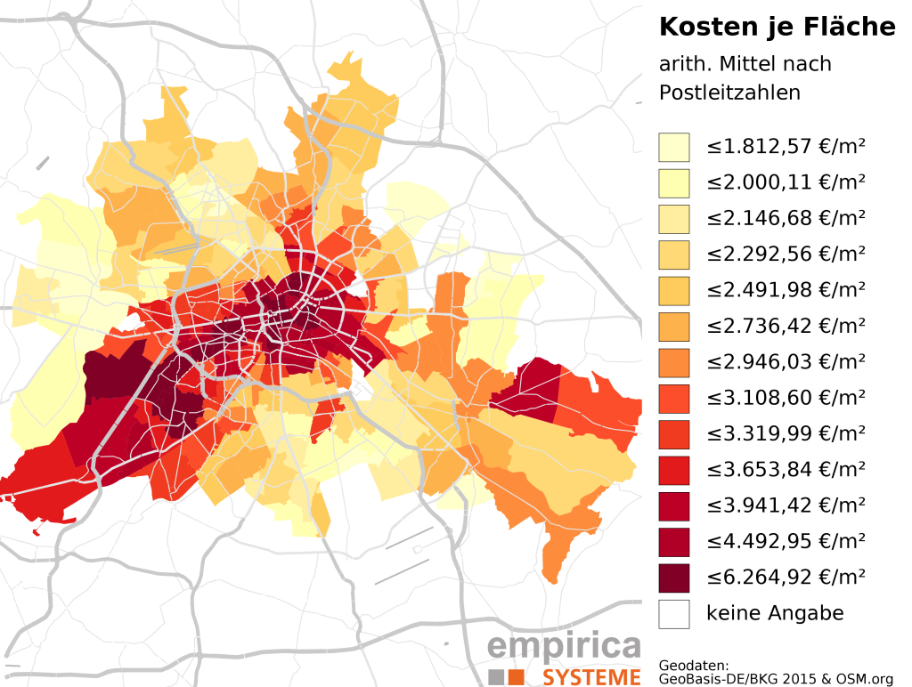 con_pricemap_details_berlin_postcode-level