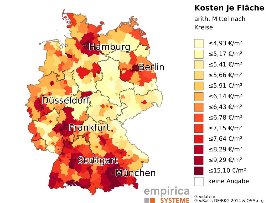rentmap_county-level