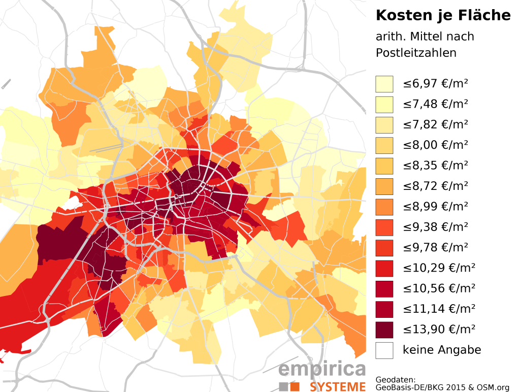 rentmap_details_berlin_postcode-level