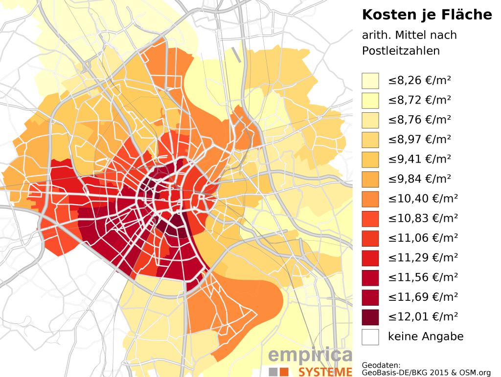 rentmap_details_cologne_postcode-level