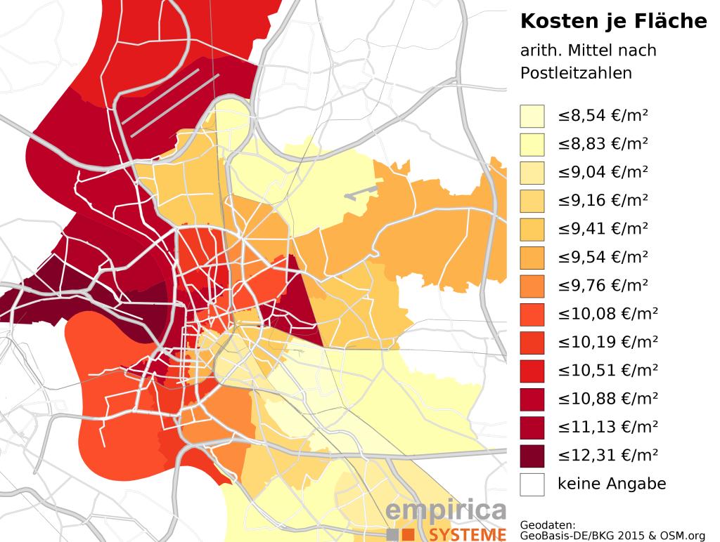 rentmap_details_dusseldorf_postcode-level