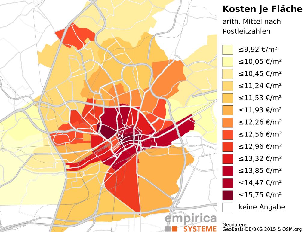 rentmap_details_frankfurt_postcode-level