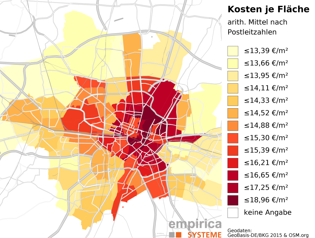 rentmap_details_munich_postcode-level