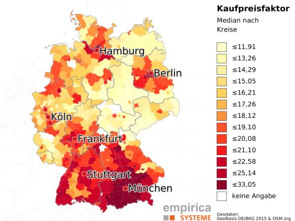 Karte_Kreise_Kaufpreisfaktor_(Median)_vermieteteObjekteWohnen2-2016