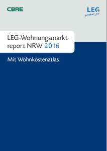 LEG_Wohnungsmarktreport_2016